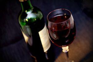 dangers de l'alcool